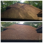 roof-cleaning-charleston
