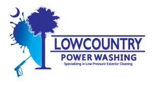 About Lowcountry Powerwashing