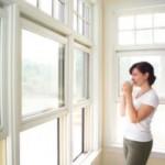 Premier Window Cleaning