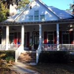 lowcountry-power-washing-charleston-sc-gallery-images-1.jpg