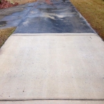 lowcountry-power-washing-charleston-sc-gallery-images-10.jpg
