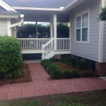 lowcountry-power-washing-charleston-sc-gallery-images-13.jpg