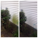 lowcountry-power-washing-charleston-sc-gallery-images-14.jpg