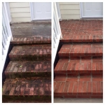 lowcountry-power-washing-charleston-sc-gallery-images-15.jpg