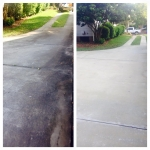 lowcountry-power-washing-charleston-sc-gallery-images-16.jpg