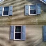 lowcountry-power-washing-charleston-sc-gallery-images-19.jpg