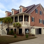 lowcountry-power-washing-charleston-sc-gallery-images-2.jpg