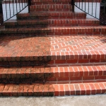 lowcountry-power-washing-charleston-sc-gallery-images-20.jpg