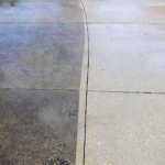 lowcountry-power-washing-charleston-sc-gallery-images-23.jpg