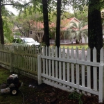 lowcountry-power-washing-charleston-sc-gallery-images-4.jpg