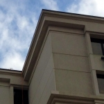 lowcountry-power-washing-charleston-sc-gallery-images-6.jpg