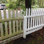 lowcountry-power-washing-charleston-sc-gallery-images-8.jpg