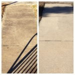 lowcountry-power-washing-charleston-sc-gallery-images-9.jpg