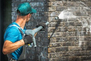 3 Fall Power Washing Projects To Prepare Your Home
